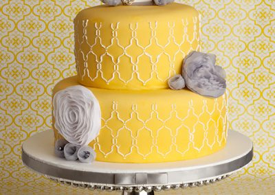 Madisons_On_Main_Cakes_Special_Occasion-132
