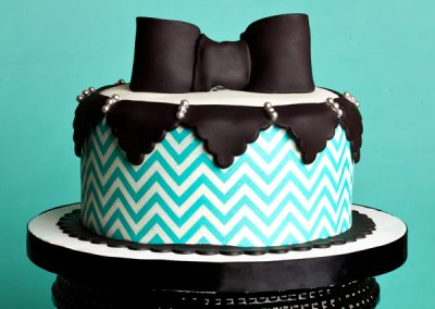 Madisons_On_Main_Cakes_Special_Occasion-133