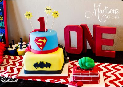 Madisons_On_Main_Cakes_Special_Occasion-138