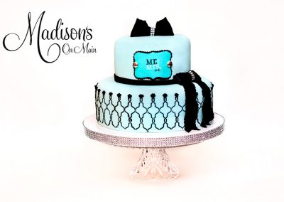 Madisons_On_Main_Cakes_Special_Occasion-142