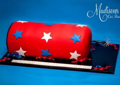 Madisons_On_Main_Cakes_Special_Occasion-144