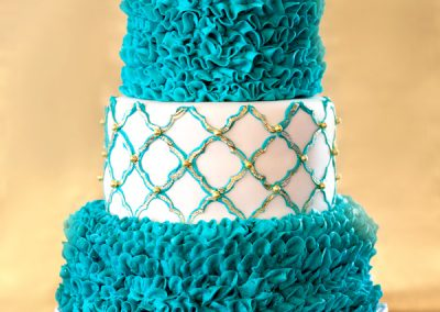 Madisons_On_Main_Cakes_Special_Occasion-146