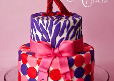 Madisons_On_Main_Cakes_Special_Occasion-147