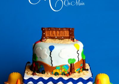 Madisons_On_Main_Cakes_Special_Occasion-148