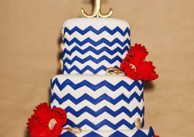 Madisons_On_Main_Cakes_Special_Occasion-149