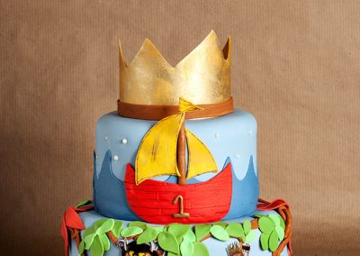 Madisons_On_Main_Cakes_Special_Occasion-150