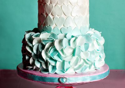 Madisons_On_Main_Cakes_Special_Occasion-154