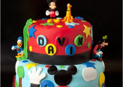 Madisons_On_Main_Cakes_Special_Occasion-158