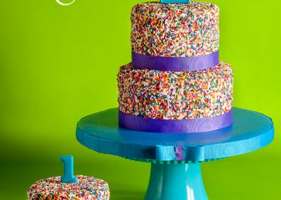 Madisons_On_Main_Cakes_Special_Occasion-162