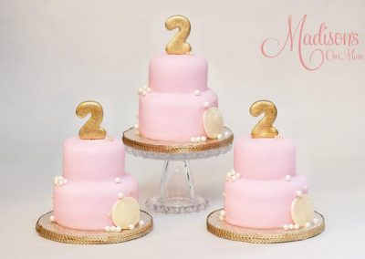 Madisons_On_Main_Cakes_Special_Occasion-163