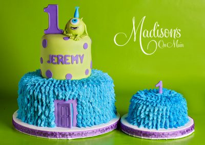 Madisons_On_Main_Cakes_Special_Occasion-166