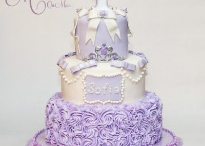 Madisons_On_Main_Cakes_Special_Occasion-168