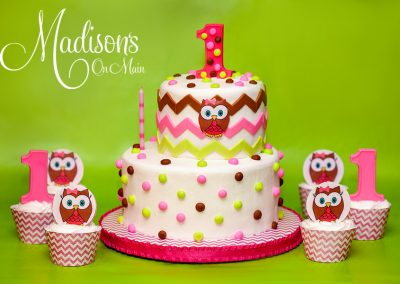 Madisons_On_Main_Cakes_Special_Occasion-172