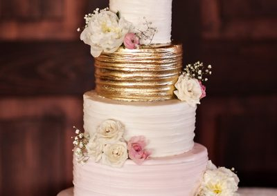 Madisons_On_Main_Cakes_Wedding-001