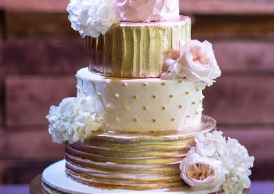 Madisons_On_Main_Cakes_Wedding-002