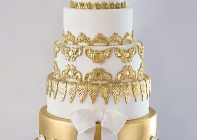 Madisons_On_Main_Cakes_Wedding-003