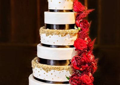 Madisons_On_Main_Cakes_Wedding-004