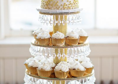 Madisons_On_Main_Cakes_Wedding-005