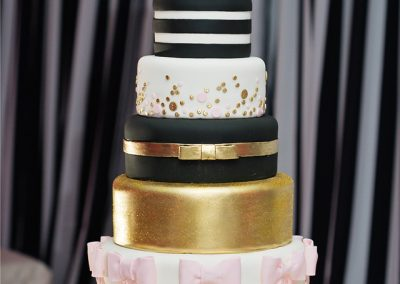 Madisons_On_Main_Cakes_Wedding-006