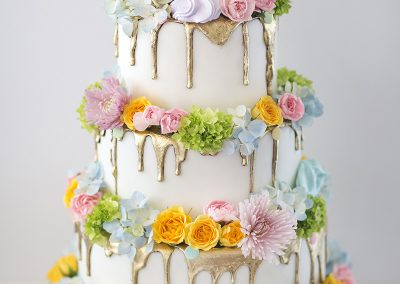 Madisons_On_Main_Cakes_Wedding-007