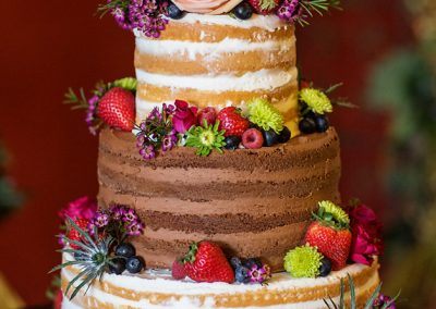 Madisons_On_Main_Cakes_Wedding-008