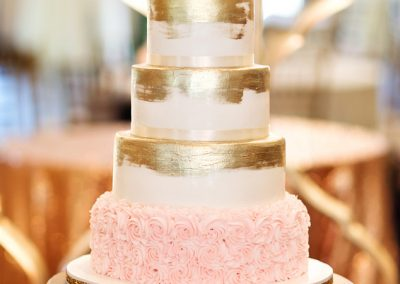 Madisons_On_Main_Cakes_Wedding-009