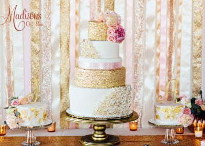 Madisons_On_Main_Cakes_Wedding-010