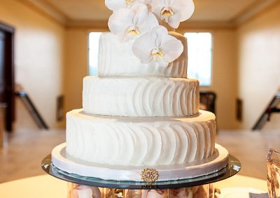 Madisons_On_Main_Cakes_Wedding-013