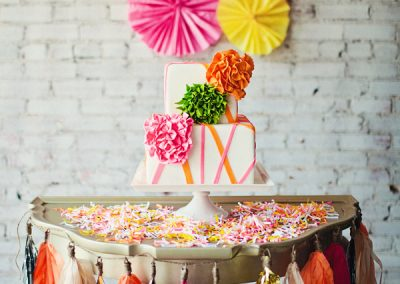 Madisons_On_Main_Cakes_Wedding-014
