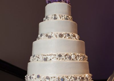 Madisons_On_Main_Cakes_Wedding-015