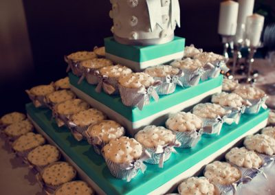 Madisons_On_Main_Cakes_Wedding-016