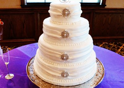 Madisons_On_Main_Cakes_Wedding-017