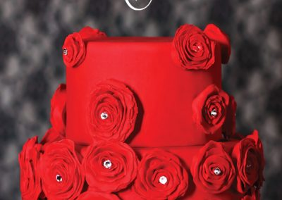 Madisons_On_Main_Cakes_Wedding-018