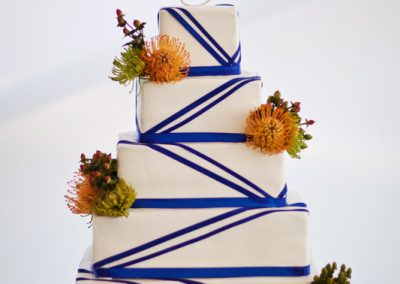Madisons_On_Main_Cakes_Wedding-020
