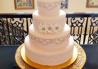 Madisons_On_Main_Cakes_Wedding-021