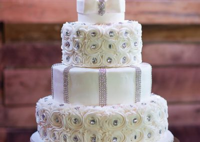 Madisons_On_Main_Cakes_Wedding-022