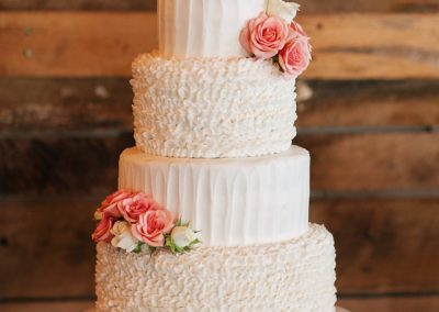 Madisons_On_Main_Cakes_Wedding-023