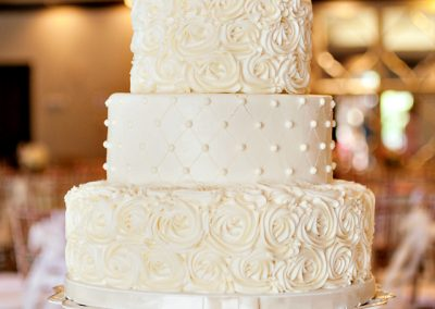 Madisons_On_Main_Cakes_Wedding-024