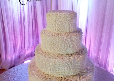 Madisons_On_Main_Cakes_Wedding-026
