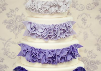 Madisons_On_Main_Cakes_Wedding-027