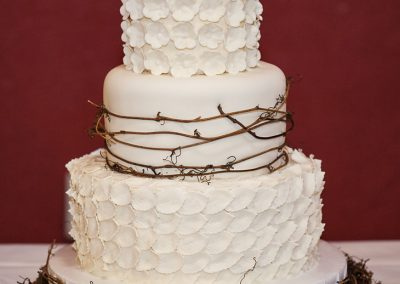 Madisons_On_Main_Cakes_Wedding-028