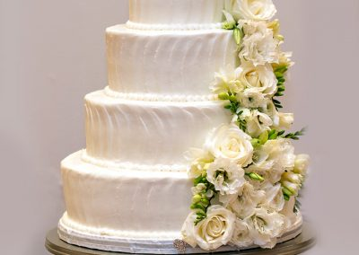 Madisons_On_Main_Cakes_Wedding-029