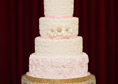 Madisons_On_Main_Cakes_Wedding-030