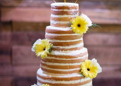 Madisons_On_Main_Cakes_Wedding-031