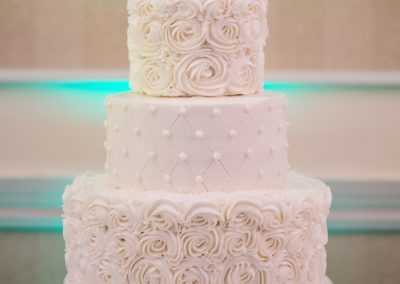 Madisons_On_Main_Cakes_Wedding-032