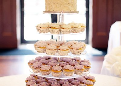 Madisons_On_Main_Cakes_Wedding-033