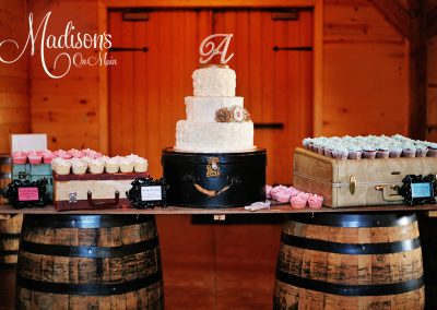 Madisons_On_Main_Cakes_Wedding-034