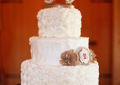 Madisons_On_Main_Cakes_Wedding-035
