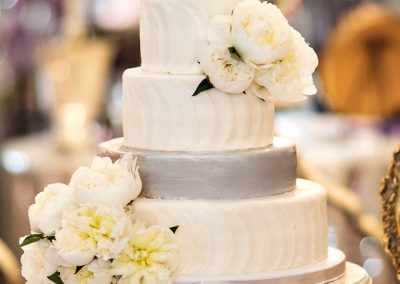 Madisons_On_Main_Cakes_Wedding-037