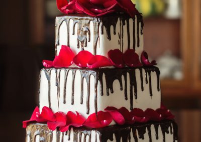 Madisons_On_Main_Cakes_Wedding-039